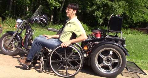 wheelchair_trike.jpg
