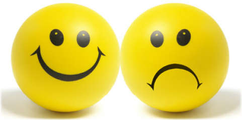 thinkstock_rf_photo_of_happy_sad_faces.jpg