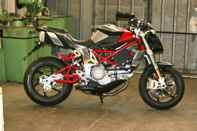 bimota_disabike.jpg