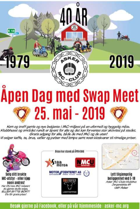 swap_meet_asker_mc_2019.jpg