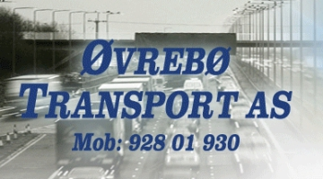 ovreboe_transport.jpg